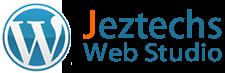Jeztechs Webs Studio Sunshine coast WordPress