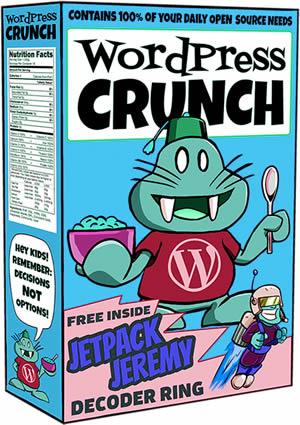 WordPress Maintenance Package