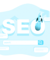Sunshine Coast WordPress Design SEO